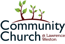 Community Church @ Lawrence Weston